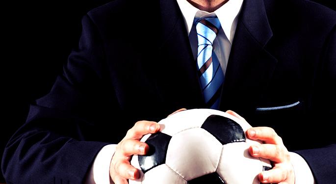 Candidatos à CBF precisam apresentar um Plano Estratégico para o Futebol