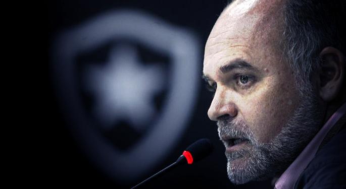 Proposta de Fair Play Financeiro deveria limitar prejuízos dos Clubes