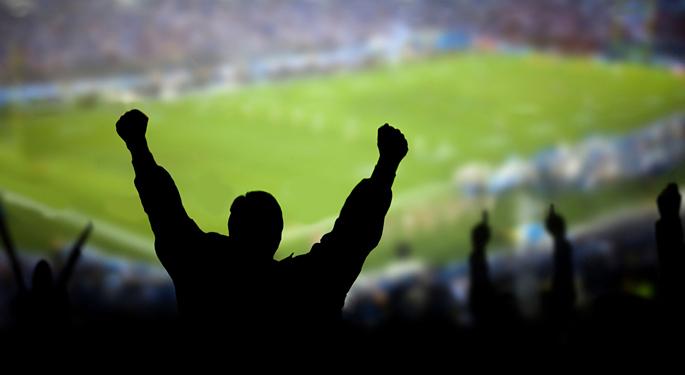 12 propostas para transformar o futebol Brasileiro