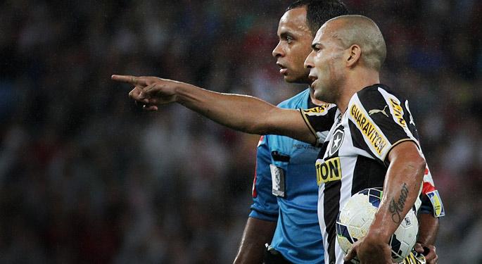 As dívidas, por torcedor, dos 18 maiores clubes do Brasil